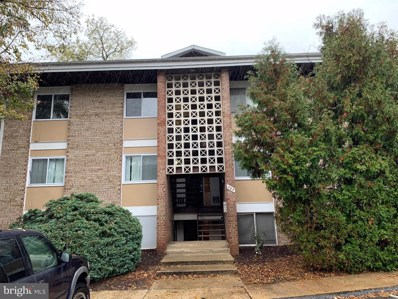 565 Wilson Bridge Drive UNIT 6764C, Oxon Hill, MD 20745 - #: MDPG100916