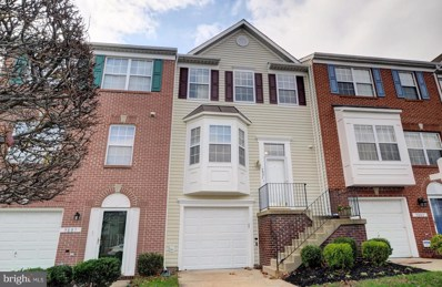9805 Berrywood Court, Springdale, MD 20774 - #: MDPG100960