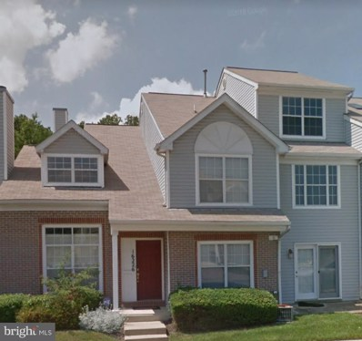 16226 Ellipse Terrace UNIT 12, Bowie, MD 20716 - #: MDPG100970