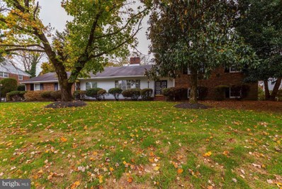 11801 Chantilly Lane, Bowie, MD 20721 - #: MDPG101188