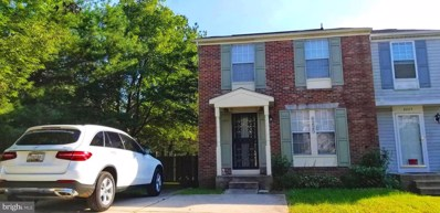 6225 Moonlight Court, Beltsville, MD 20705 - #: MDPG101210