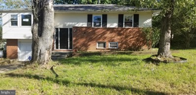 8302 Eugenia Street, Fort Washington, MD 20744 - #: MDPG101242