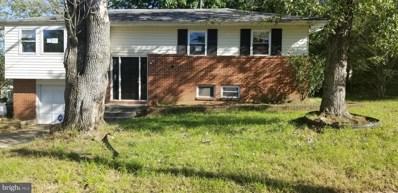 8302 Eugenia Street, Fort Washington, MD 20744 - MLS#: MDPG101242