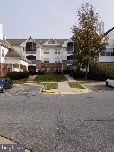 6512 Lake Park Drive UNIT 2I, Greenbelt, MD 20770 - #: MDPG101244