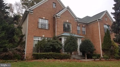 106 Beechdale Court, Accokeek, MD 20607 - #: MDPG101258