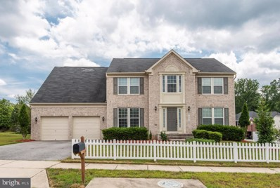 14314 Kenlon Lane, Accokeek, MD 20607 - MLS#: MDPG101276