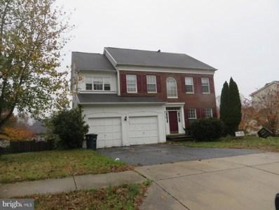 9115 Banleigh Lane, Clinton, MD 20735 - #: MDPG101290