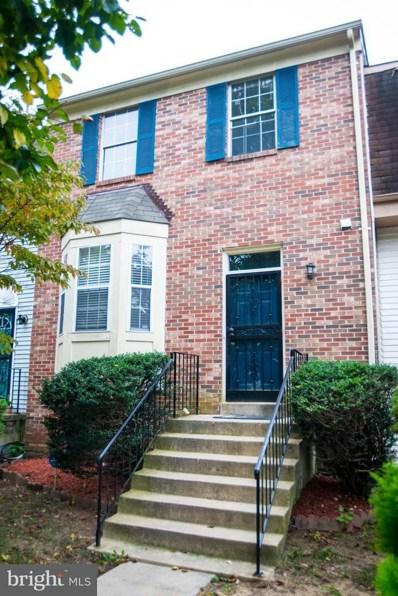 186 Joyceton Terrace, Upper Marlboro, MD 20774 - MLS#: MDPG101334