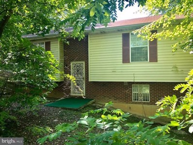 5029 Suitland Road, Suitland, MD 20746 - #: MDPG101388