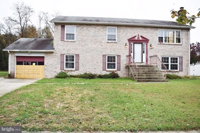 5004 Rodgers Drive, Clinton, MD 20735 - #: MDPG101428