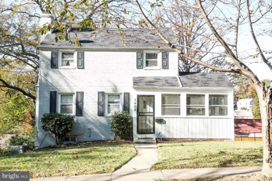 2408 Lake Avenue, Cheverly, MD 20785 - #: MDPG101430