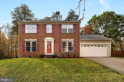 9319 Tellico Place, Clinton, MD 20735 - #: MDPG101436
