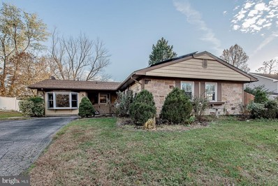 15751 Pointer Ridge Drive, Bowie, MD 20716 - #: MDPG101500