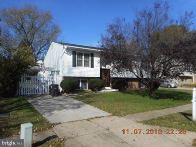 11408 Queen Anne Avenue, Beltsville, MD 20705 - #: MDPG101516