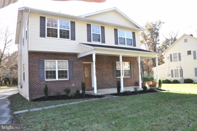 15712 Livingston Road, Accokeek, MD 20607 - #: MDPG101542