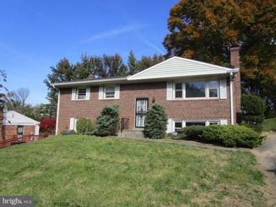 3006 Kingsway Road, Fort Washington, MD 20744 - #: MDPG101614