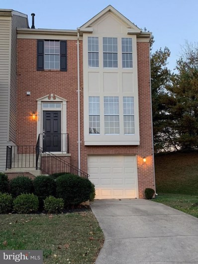 7220 Huckleberry Court, Clinton, MD 20735 - #: MDPG101770