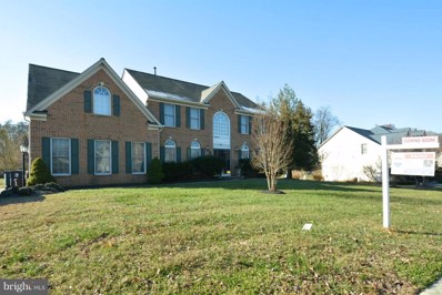 1707 Poling Avenue, Fort Washington, MD 20744 - #: MDPG101782