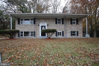 9207 Greenfield Lane, Clinton, MD 20735 - #: MDPG101868