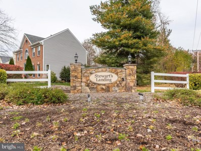 13608 United Lane, Bowie, MD 20720 - #: MDPG101876