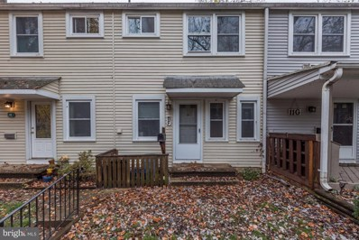 11F-  Hillside Road, Greenbelt, MD 20770 - #: MDPG101946