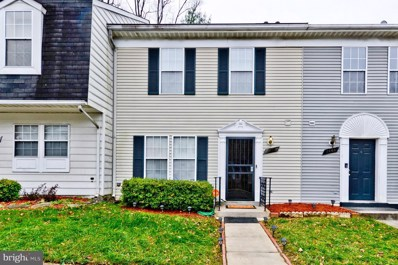 5605 Malvern Way, Capitol Heights, MD 20743 - MLS#: MDPG102044