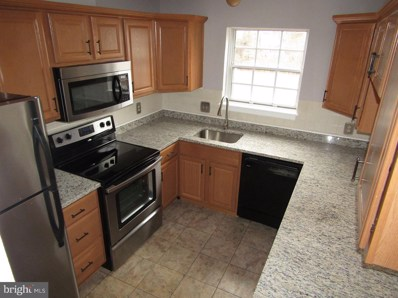 10701 Castleton Way, Upper Marlboro, MD 20774 - MLS#: MDPG102136