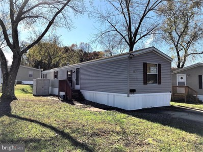 8601 Temple Hills Road UNIT 103, Temple Hills, MD 20748 - #: MDPG102248