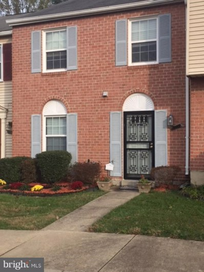 2149 N Anvil Lane, Temple Hills, MD 20748 - #: MDPG102258