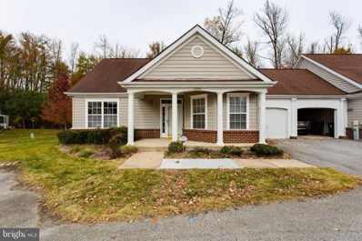 13500 Missoula Court, Upper Marlboro, MD 20774 - #: MDPG102372