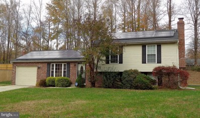 17308 Clairfield Lane, Upper Marlboro, MD 20772 - MLS#: MDPG102384