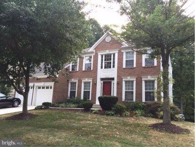5430 Lakeford Lane, Bowie, MD 20720 - MLS#: MDPG102398
