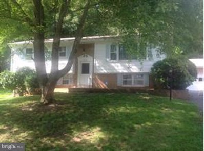 2502 Gerry Court, Clinton, MD 20735 - MLS#: MDPG102490
