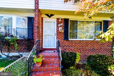 2246 Afton Street, Temple Hills, MD 20748 - #: MDPG102662