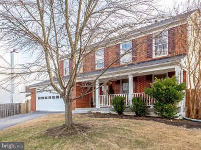 6803 Landon Court, Greenbelt, MD 20770 - #: MDPG125784
