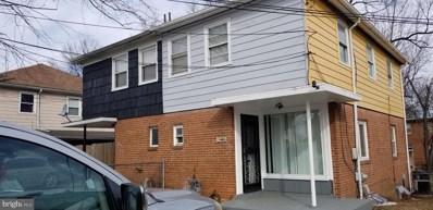 5440 MacBeth Street, Hyattsville, MD 20784 - #: MDPG138190