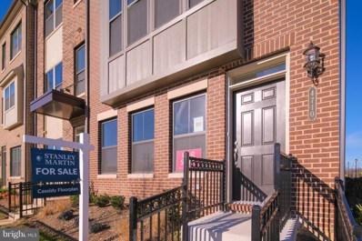 4710 Underwood Street, Riverdale, MD 20737 - #: MDPG140046