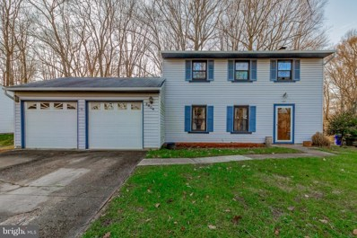 3804 Northrop Place, Bowie, MD 20716 - MLS#: MDPG143994