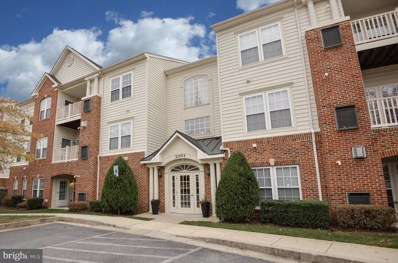 2001 Connor Court UNIT 704B, Bowie, MD 20721 - #: MDPG151254