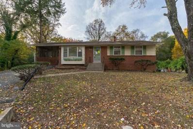 13309 Cleveland Lane, Fort Washington, MD 20744 - #: MDPG151388