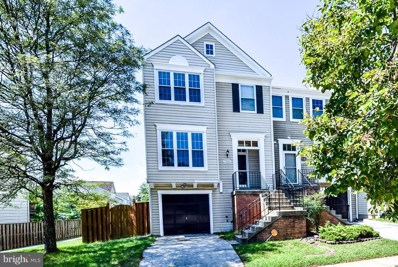 7810 Greenbrook Drive, Greenbelt, MD 20770 - MLS#: MDPG151400