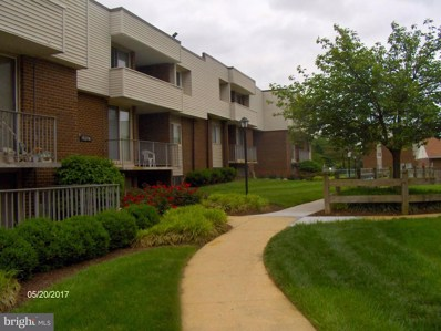 10218 Prince Place UNIT 10-T5, Upper Marlboro, MD 20774 - #: MDPG151448