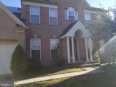 1121 Andean Goose Way, Upper Marlboro, MD 20774 - #: MDPG165002