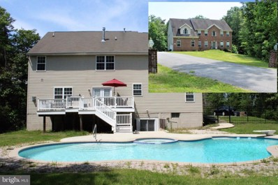 11041 N Keys Road, Brandywine, MD 20613 - #: MDPG166838