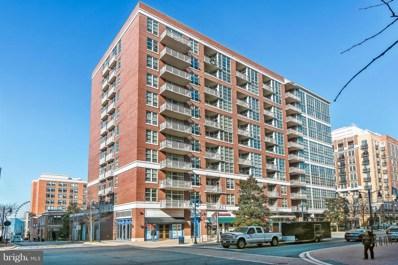 157 Fleet Street UNIT 509, National Harbor, MD 20745 - #: MDPG178348