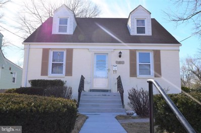 6413 District Heights Parkway, District Heights, MD 20747 - #: MDPG2000026