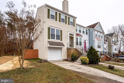 7311 Sunrise Court, Greenbelt, MD 20770 - #: MDPG2000046