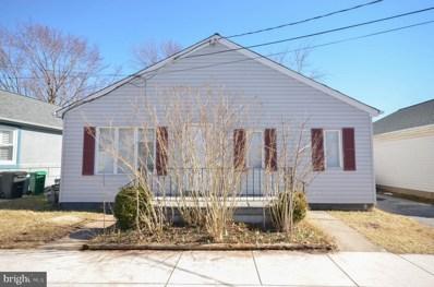 510 Clays Lane, Laurel, MD 20707 - #: MDPG2000068