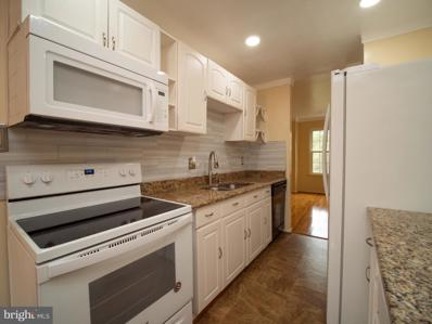 8423 Snowden Oaks Place, Laurel, MD 20708 - #: MDPG2000103