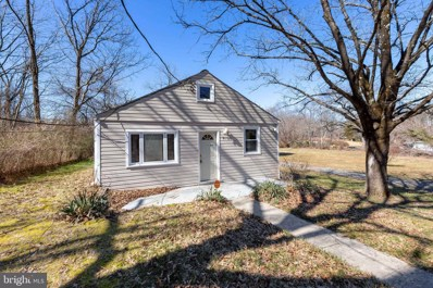 8706 Jupiter Road, Laurel, MD 20708 - #: MDPG2000228